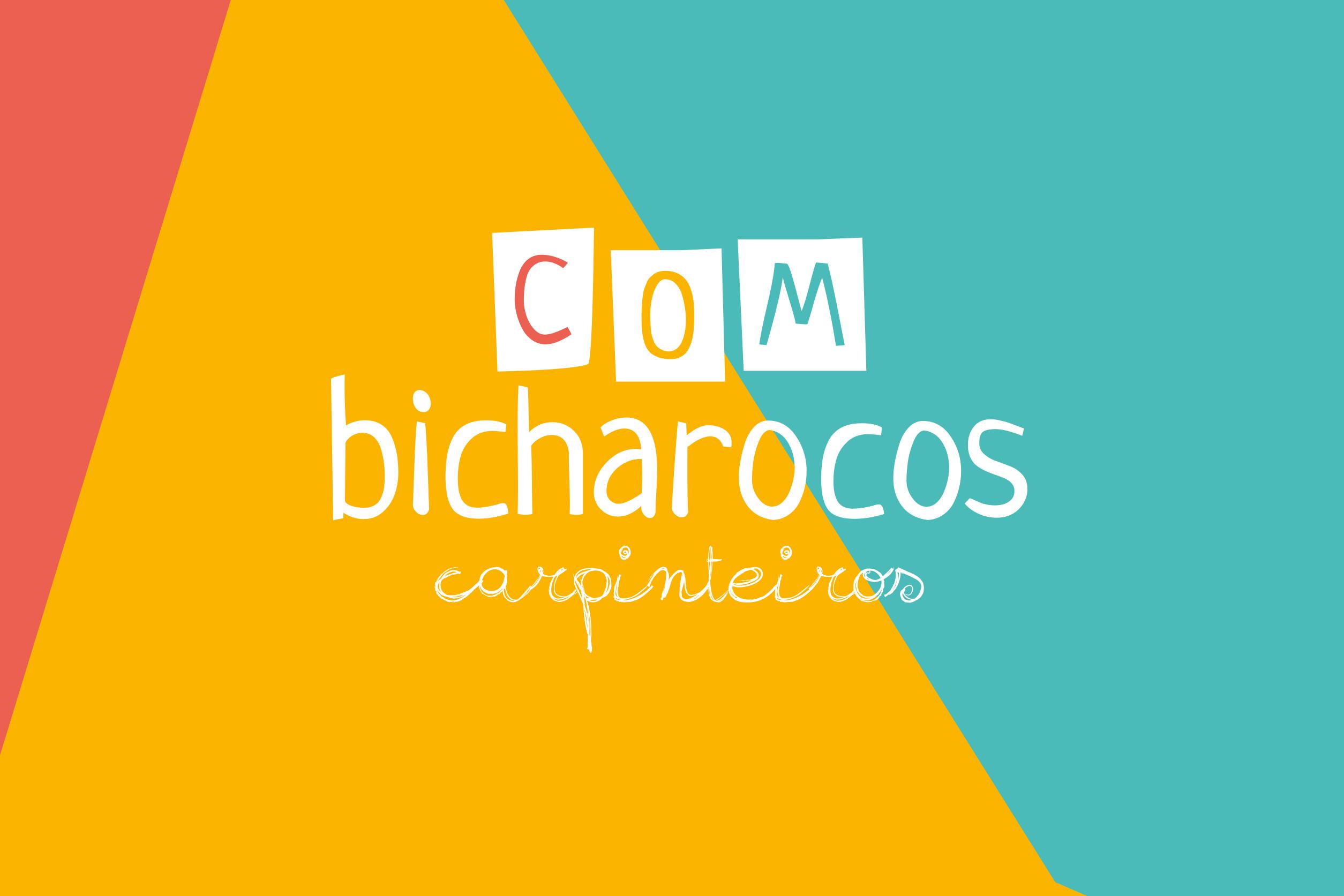 bicharocos_logo