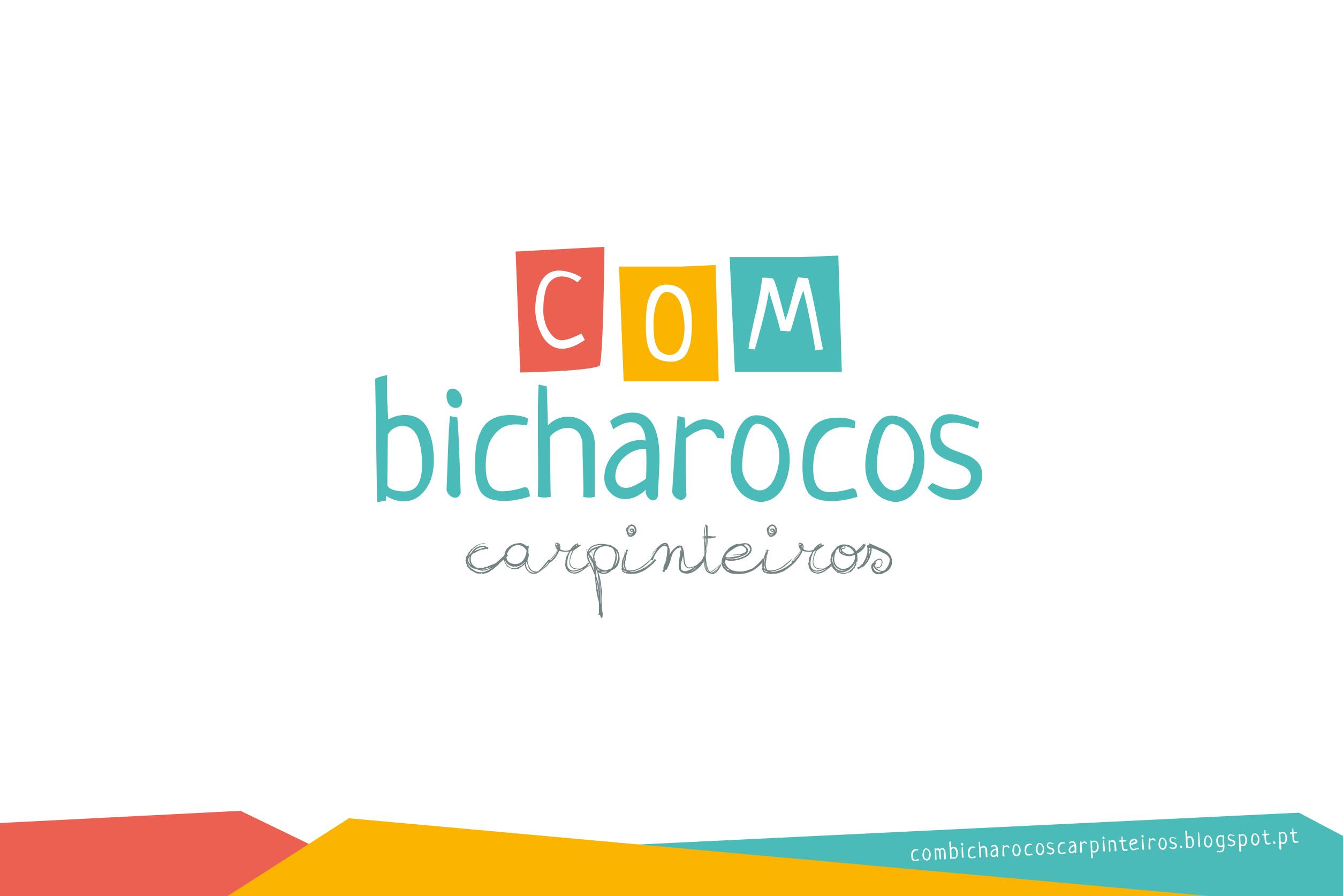 bicharocos_logo2
