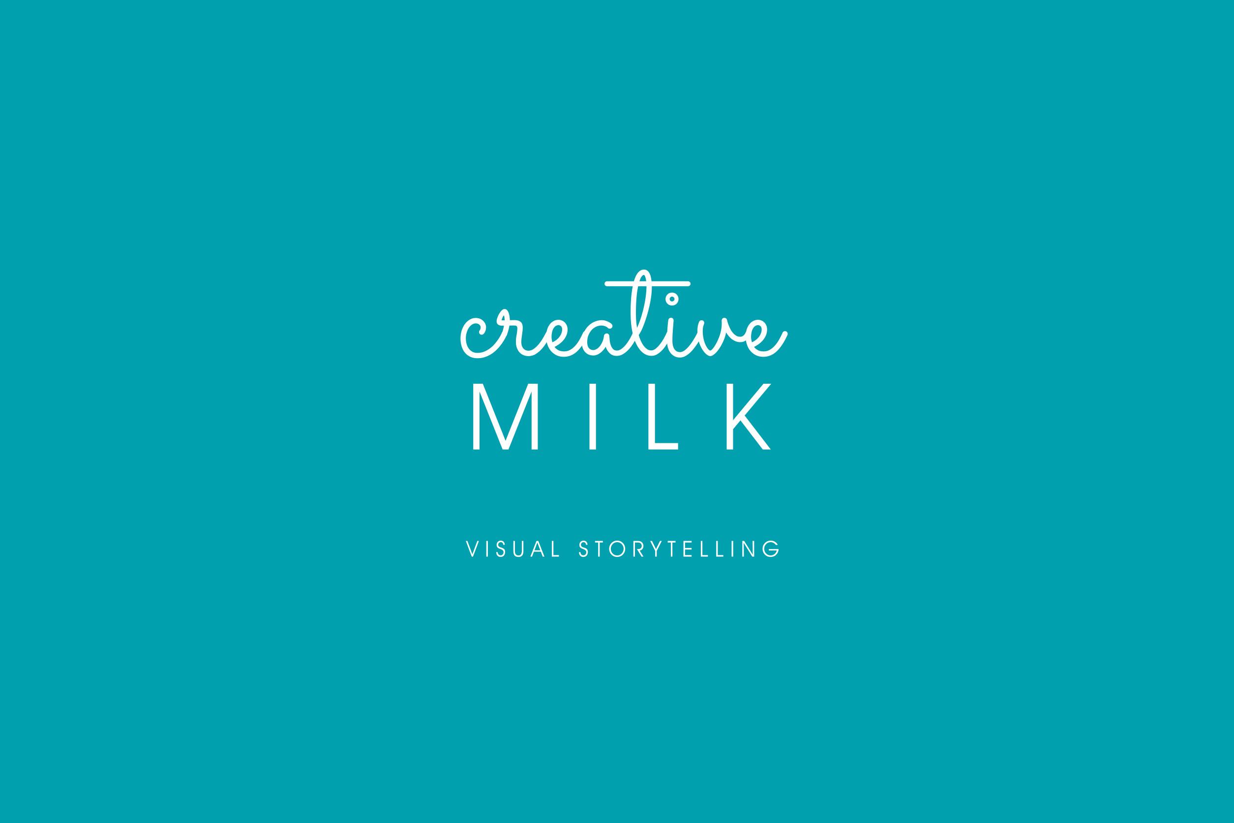 creative-milk-azul