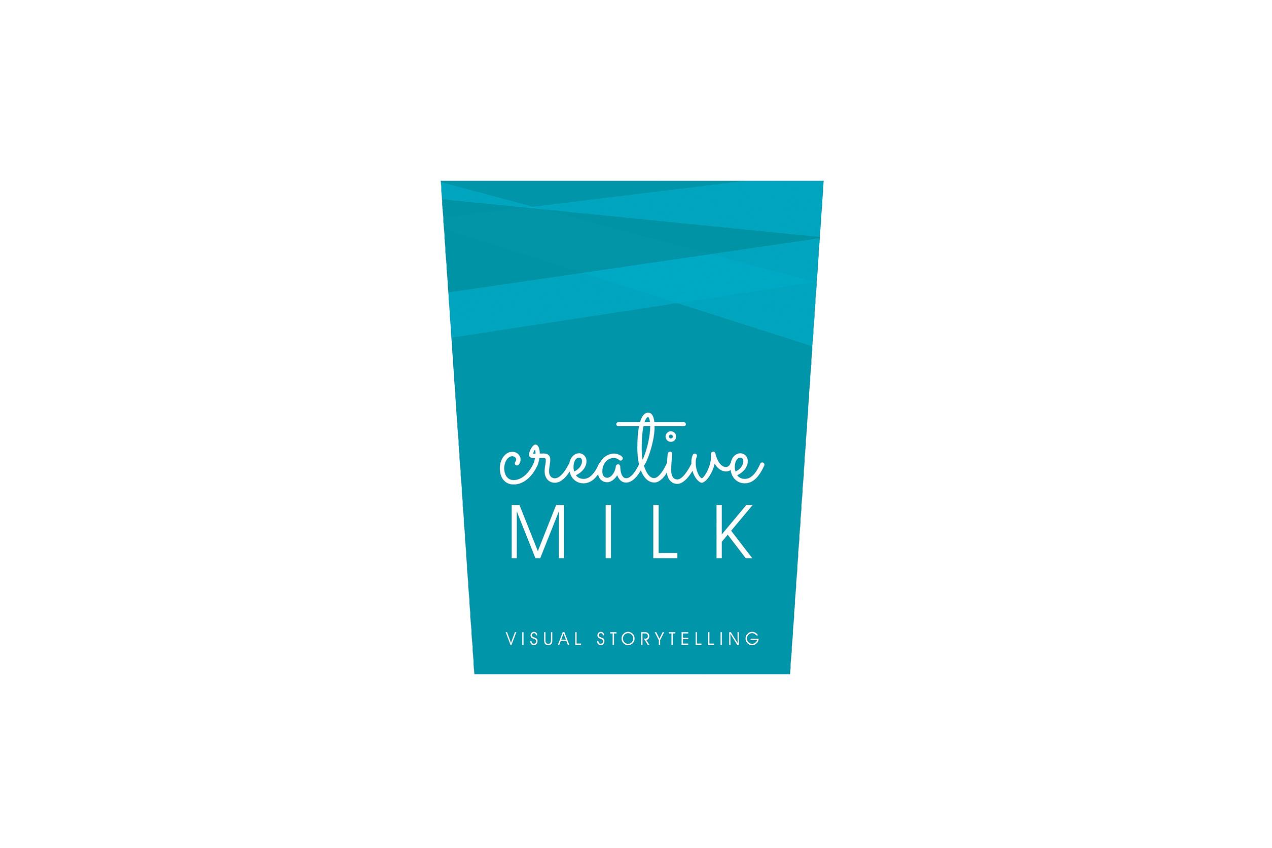 creative-milk-logo