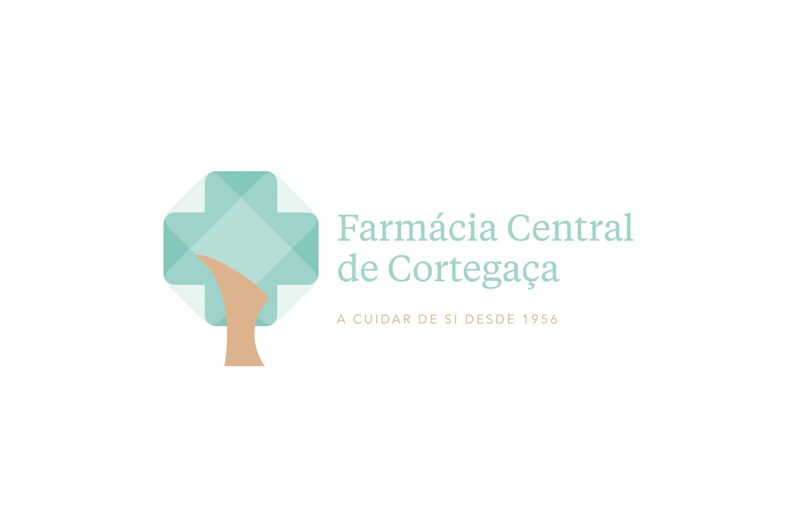 farmacia-logo-2