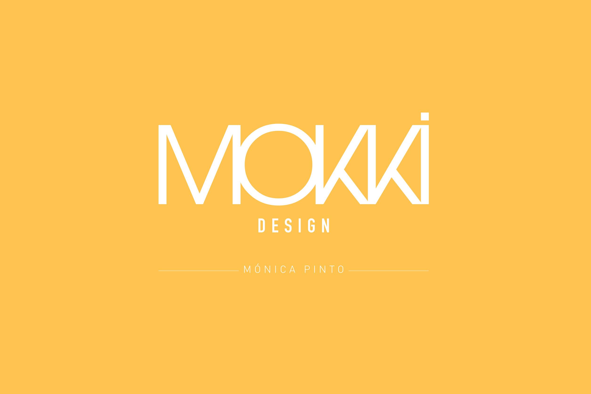 mokki-logo-amarelo