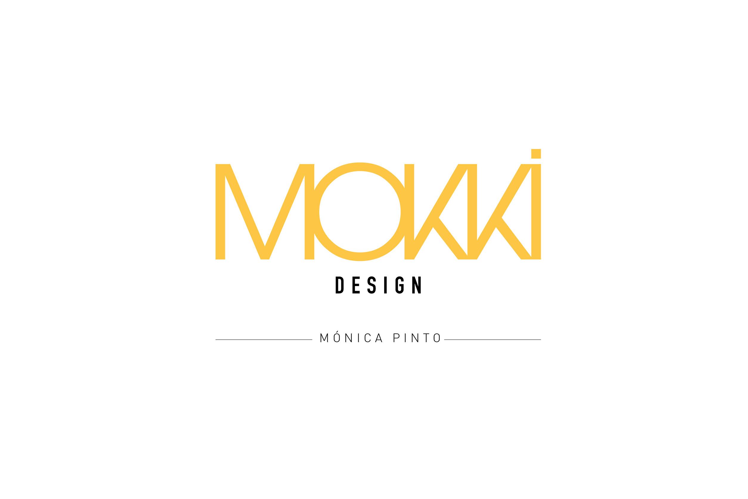 mokki-logo-logo