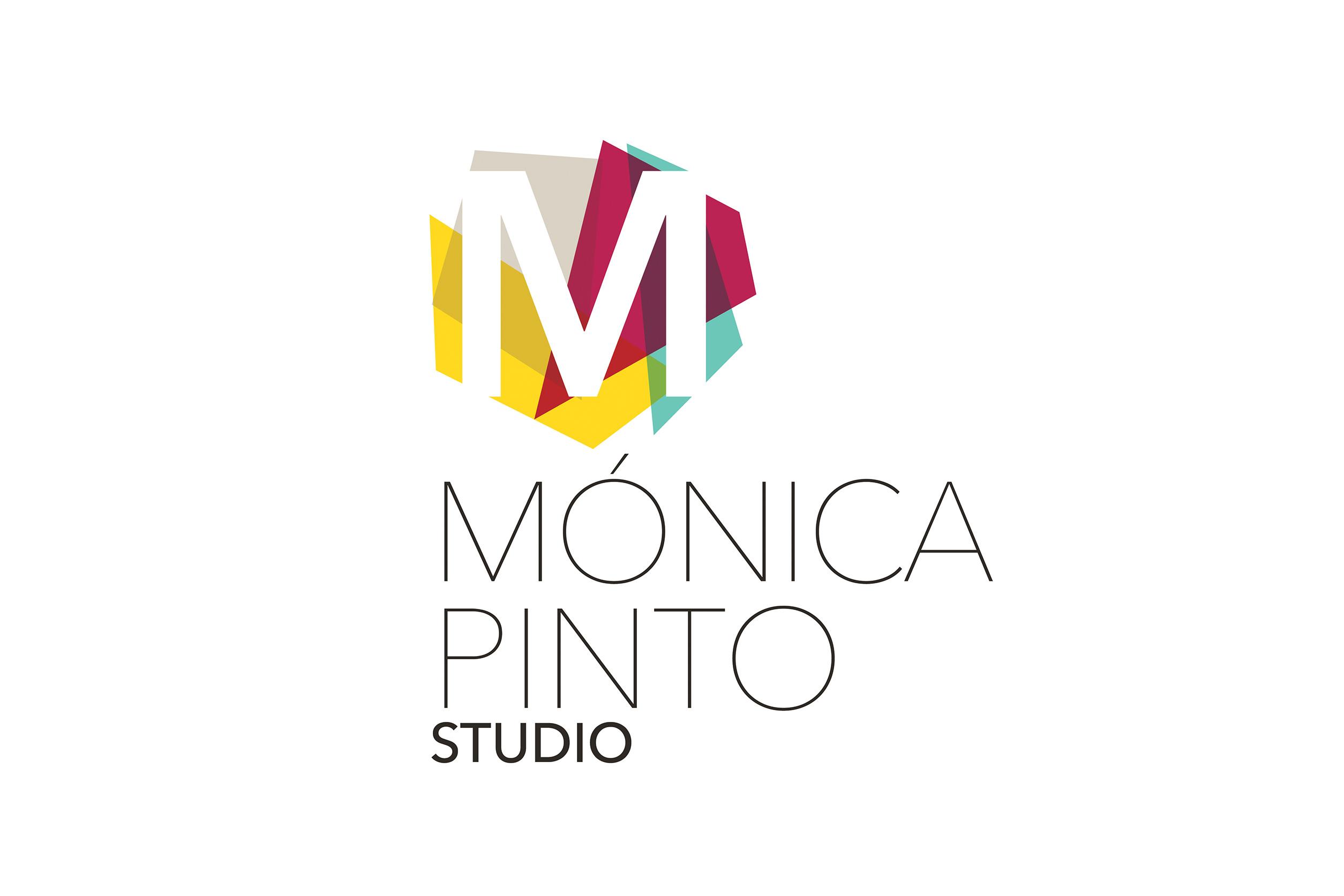 monica-pinto-logo