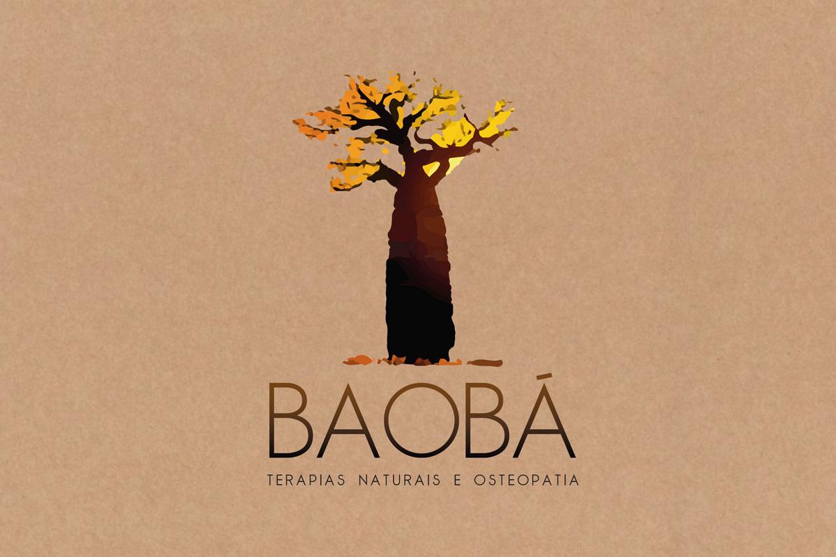baoba-logo-1