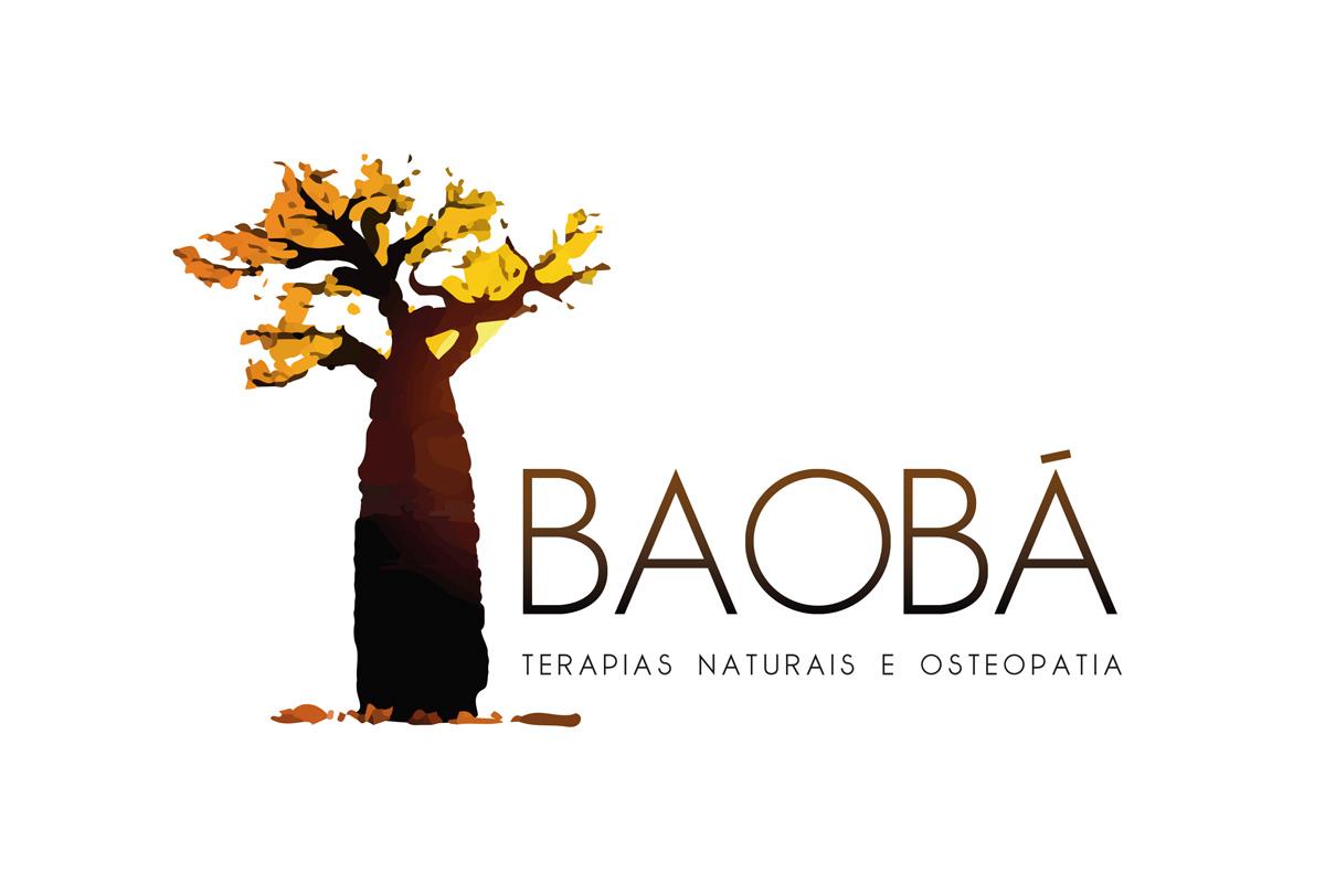 baoba-logo-2