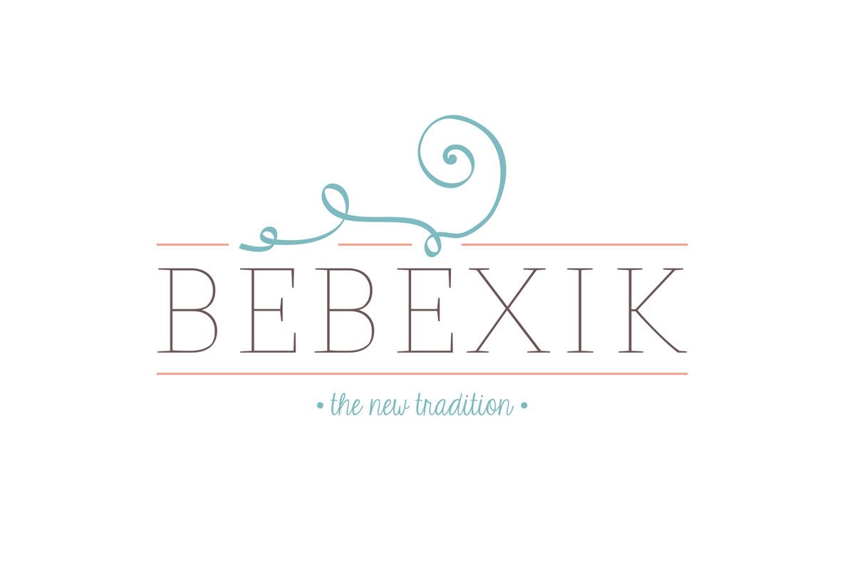 bebexik-logo-1