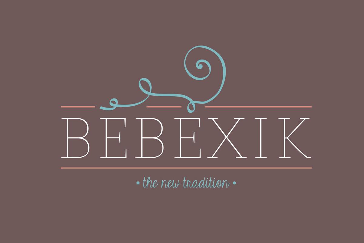 bebexik-logo-2