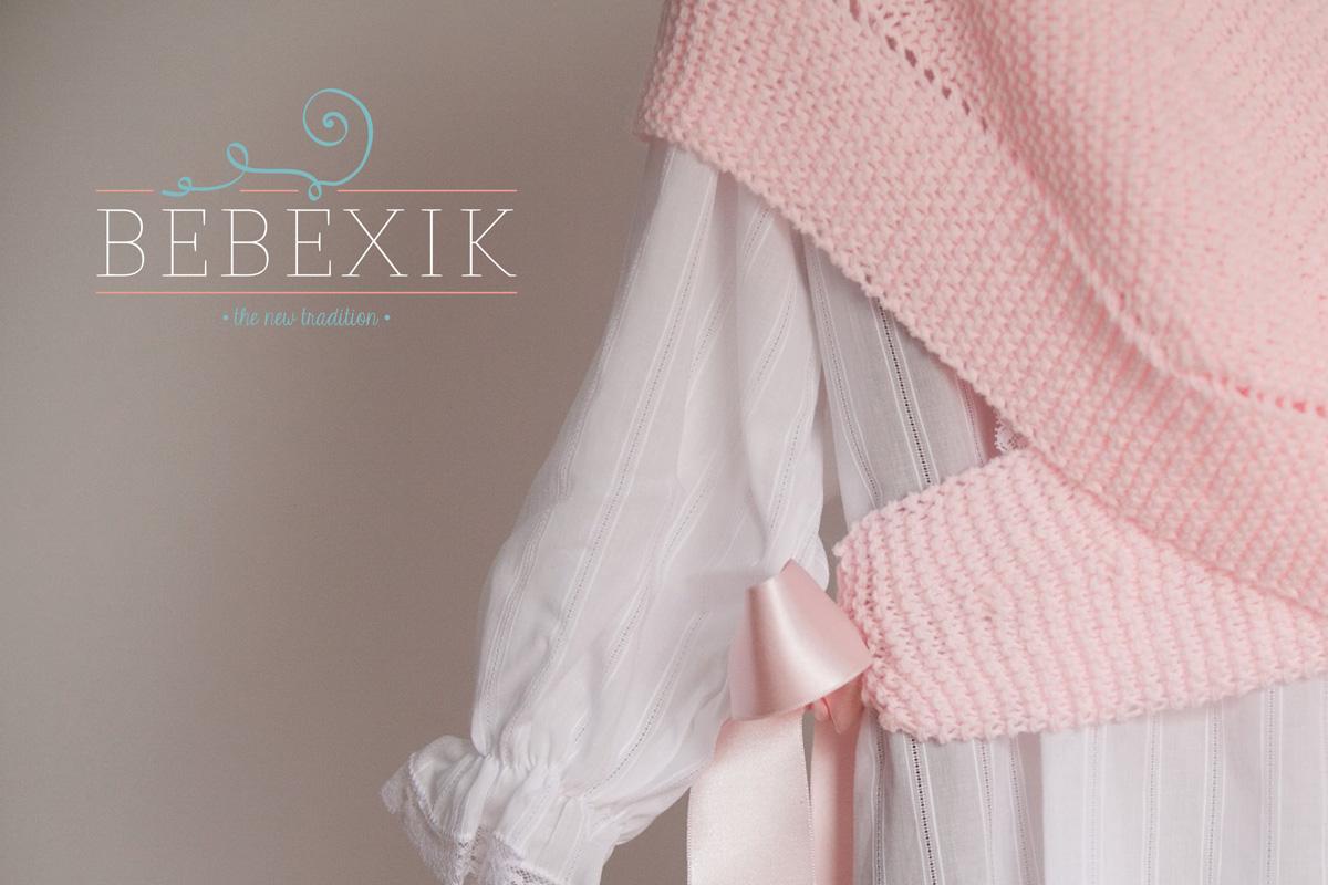 bebexik-logo-3