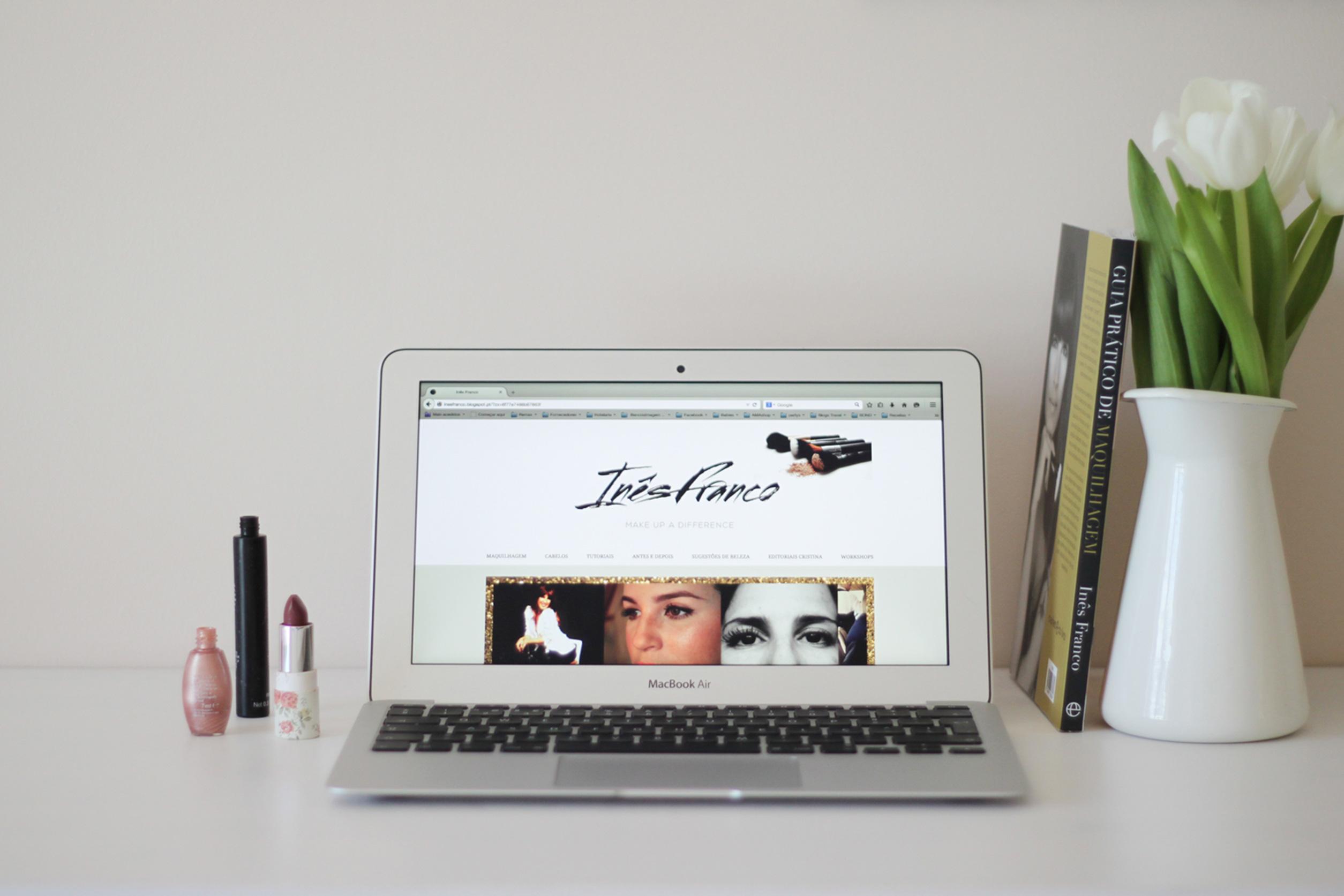 ines-franco-blog
