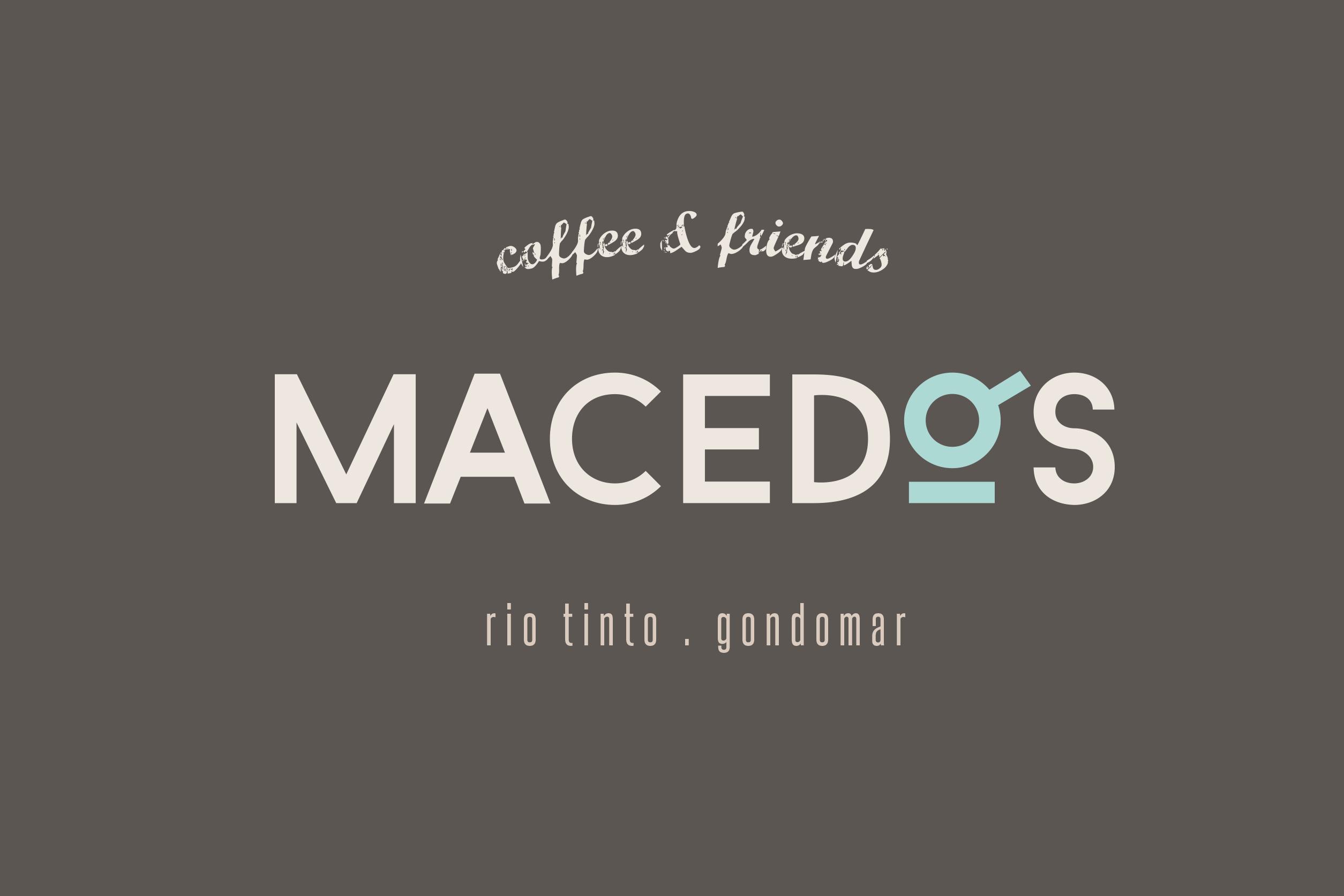 macedos-logo1