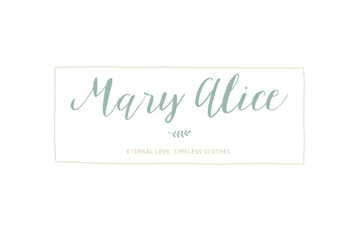 mary-alice-logo-1