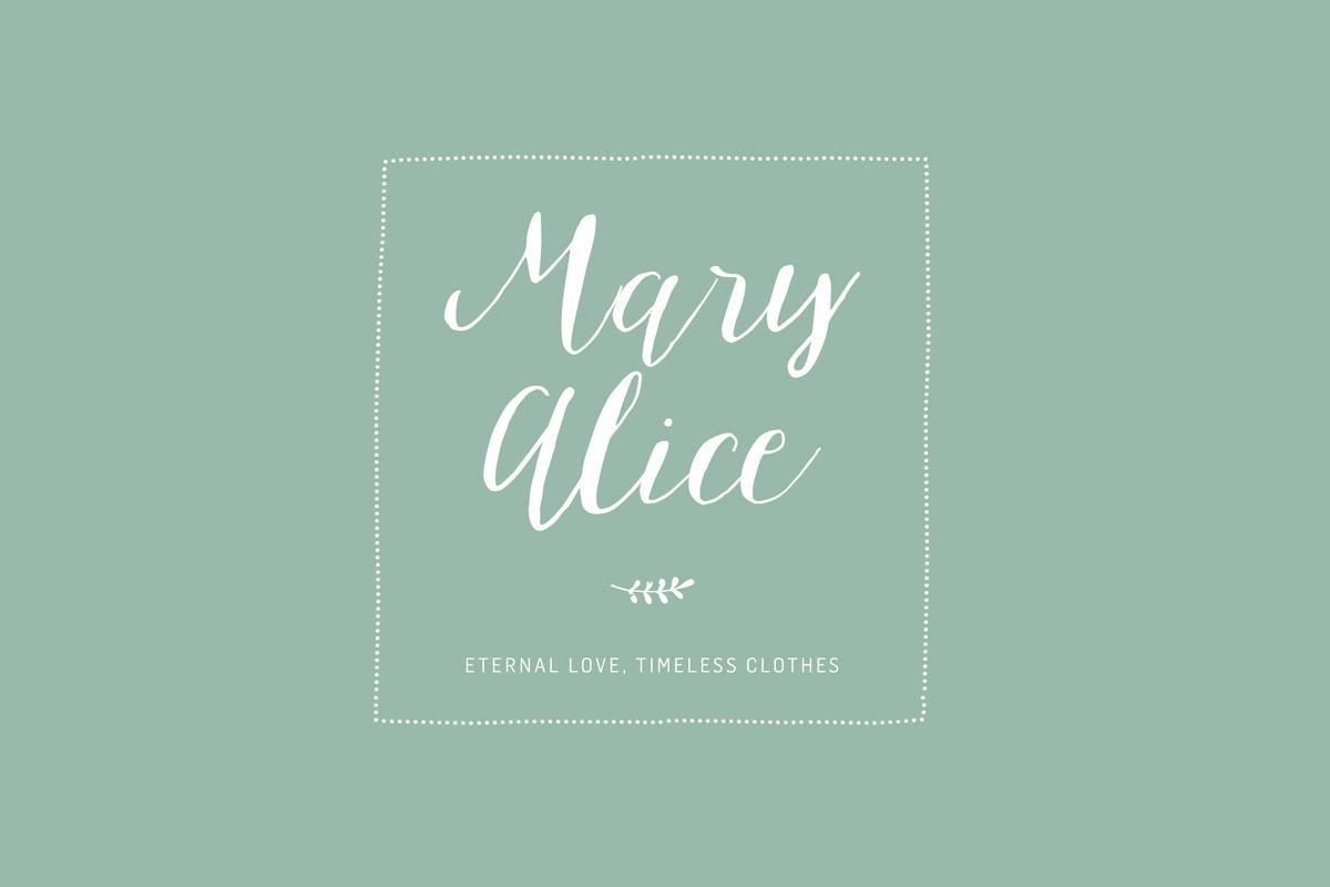 mary-alice-logo-2