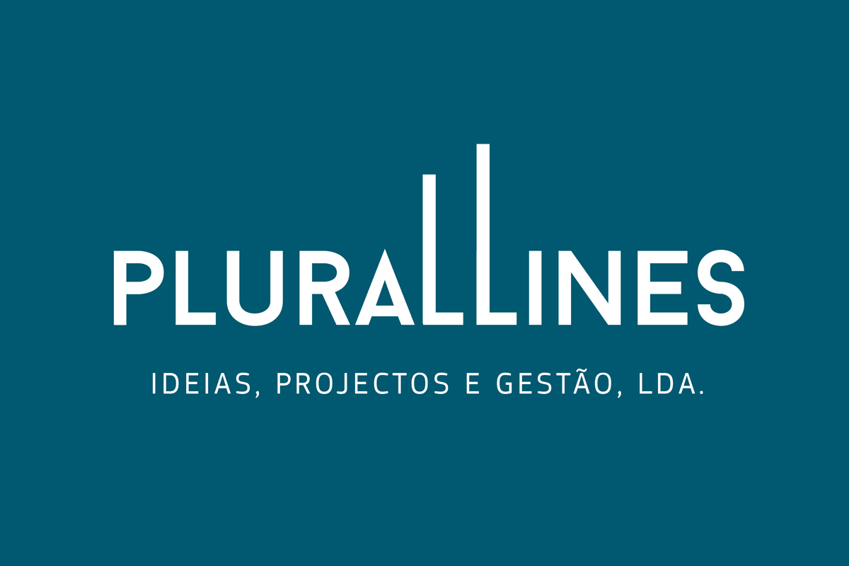 plural-lines-2