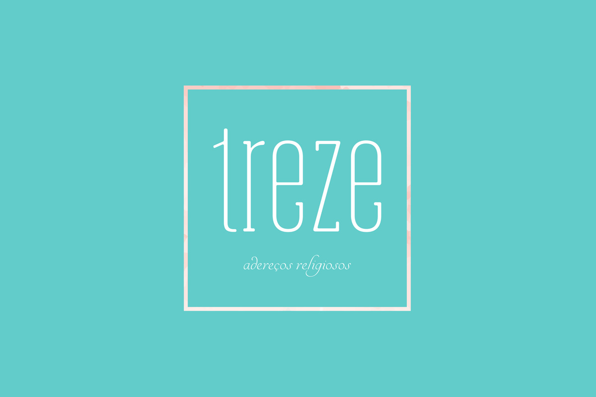 treze-logo-2