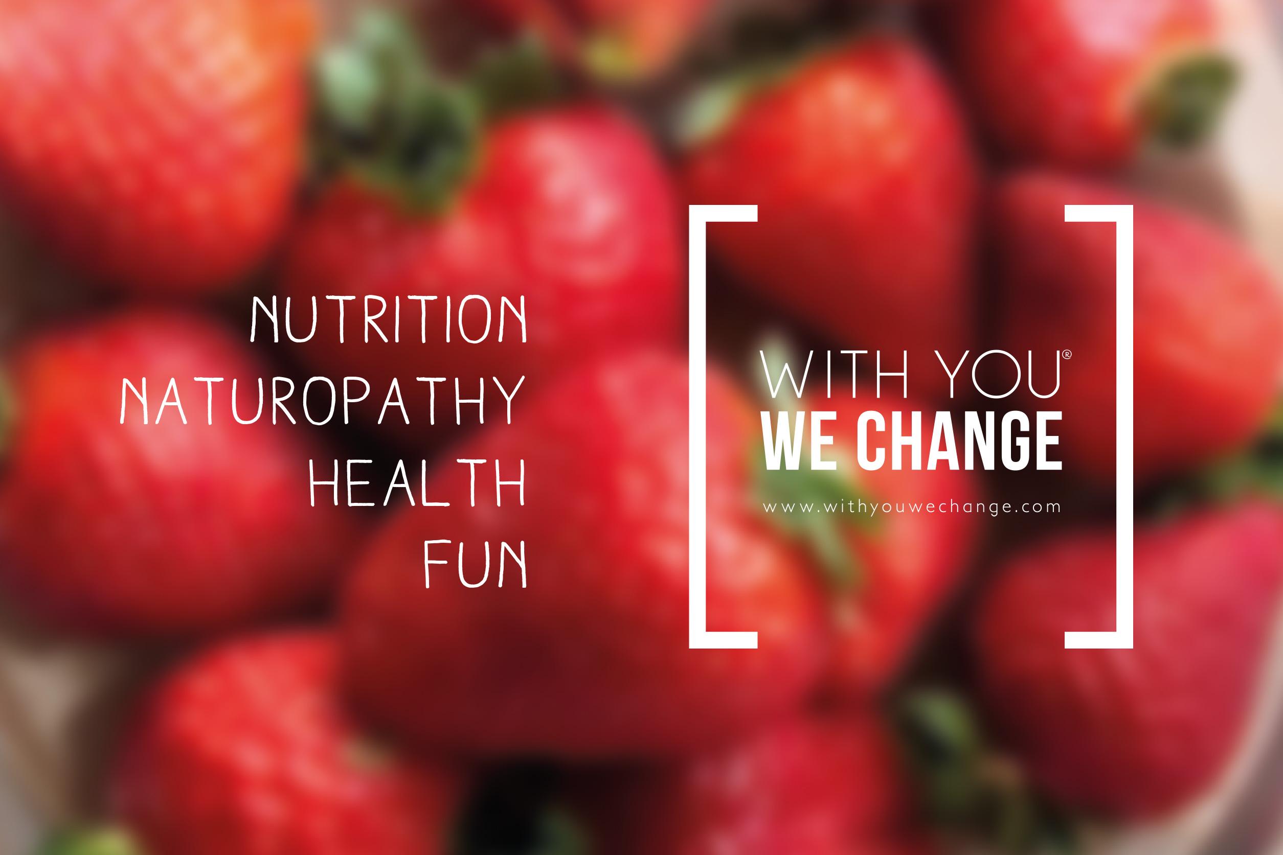 with-you-we-change-2