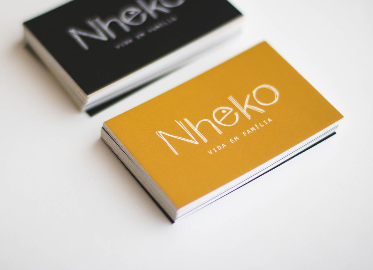 Nheko-branding-1