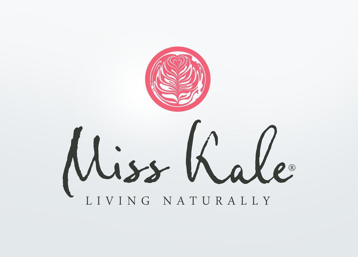 misskale-logo