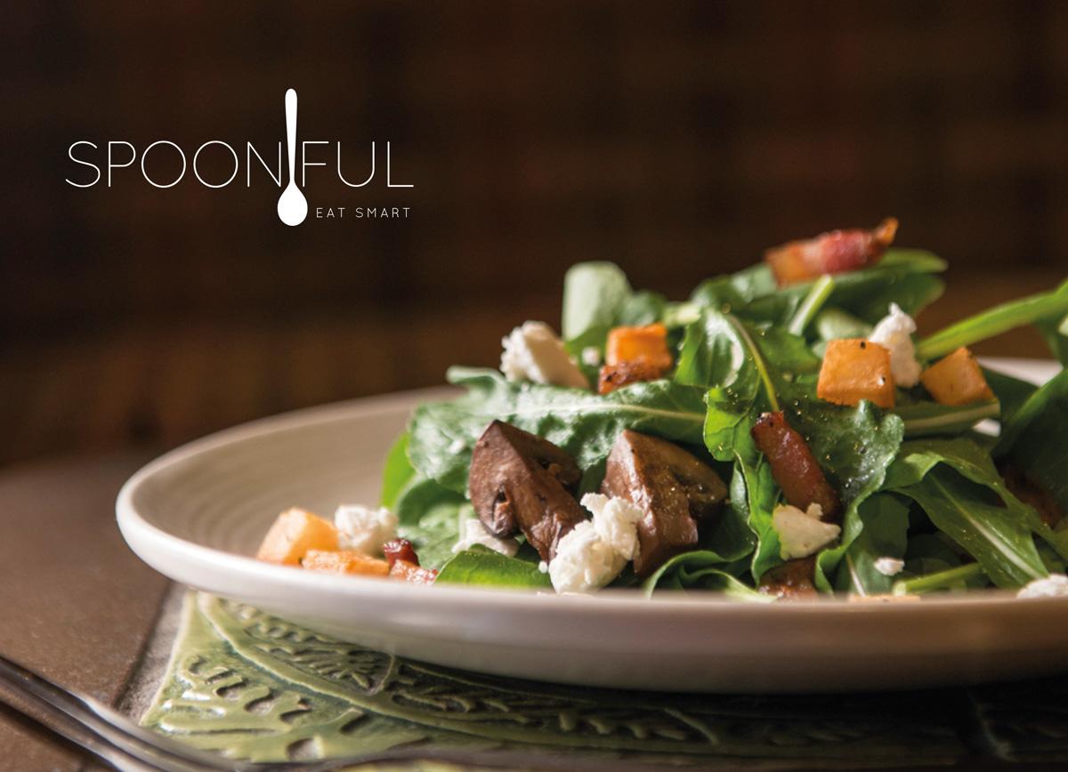 spoonful-food-logo