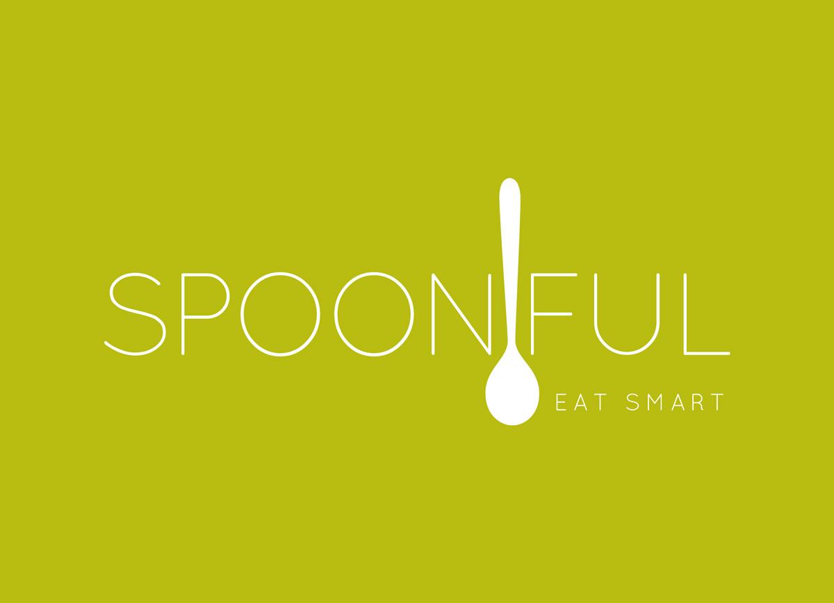 spoonful-logo-green