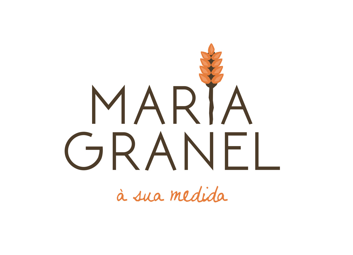 maria-granel-1