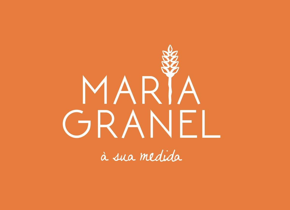 maria-granel-2