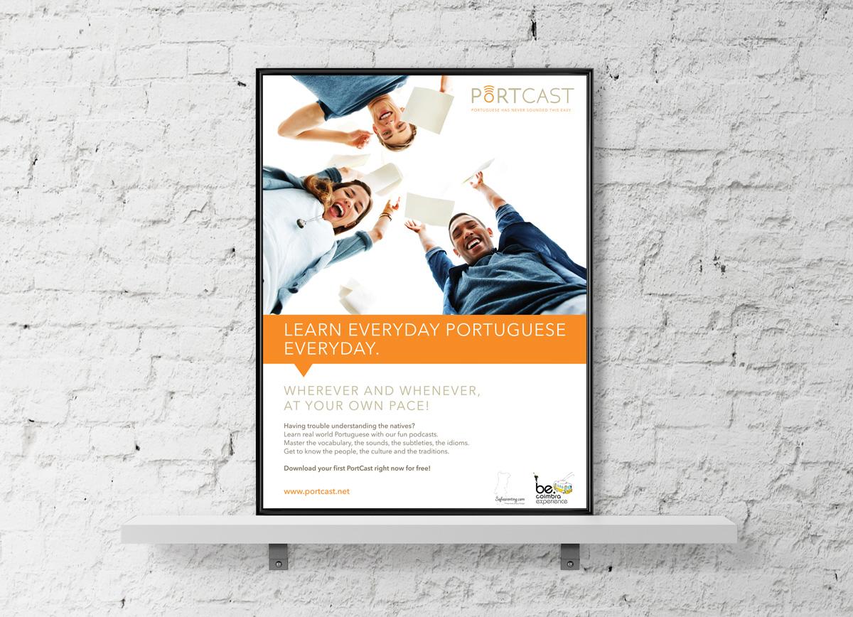 portcast-cartaz
