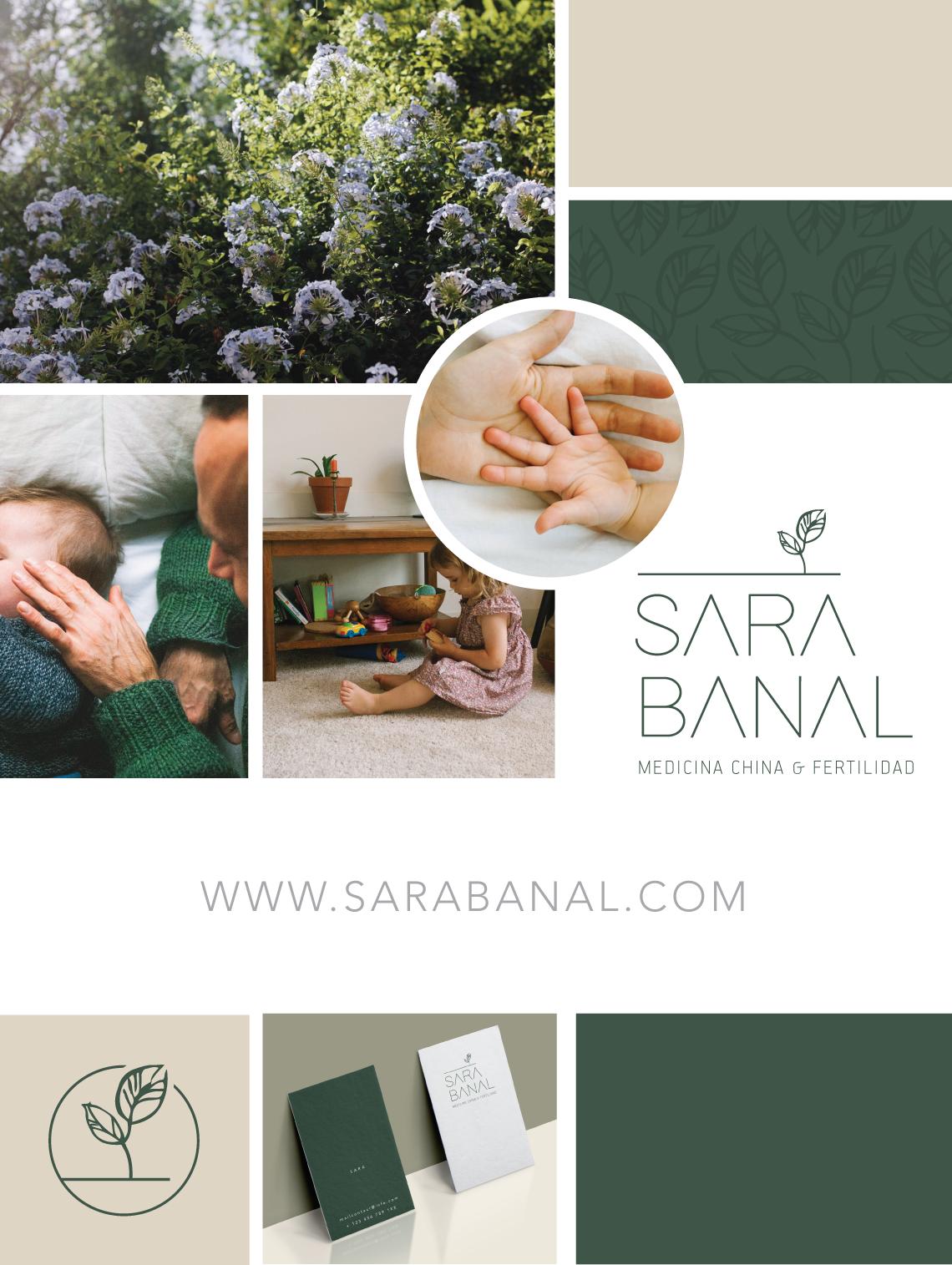 board-sara-banal