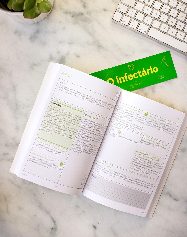 infectario-livro-3