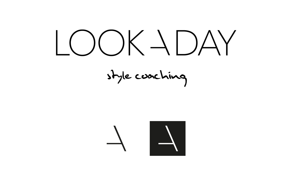 look-a-day-brand