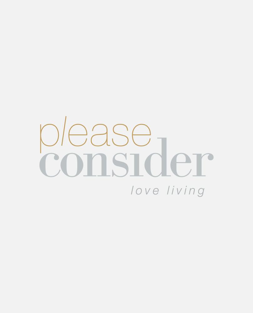 Please Consider