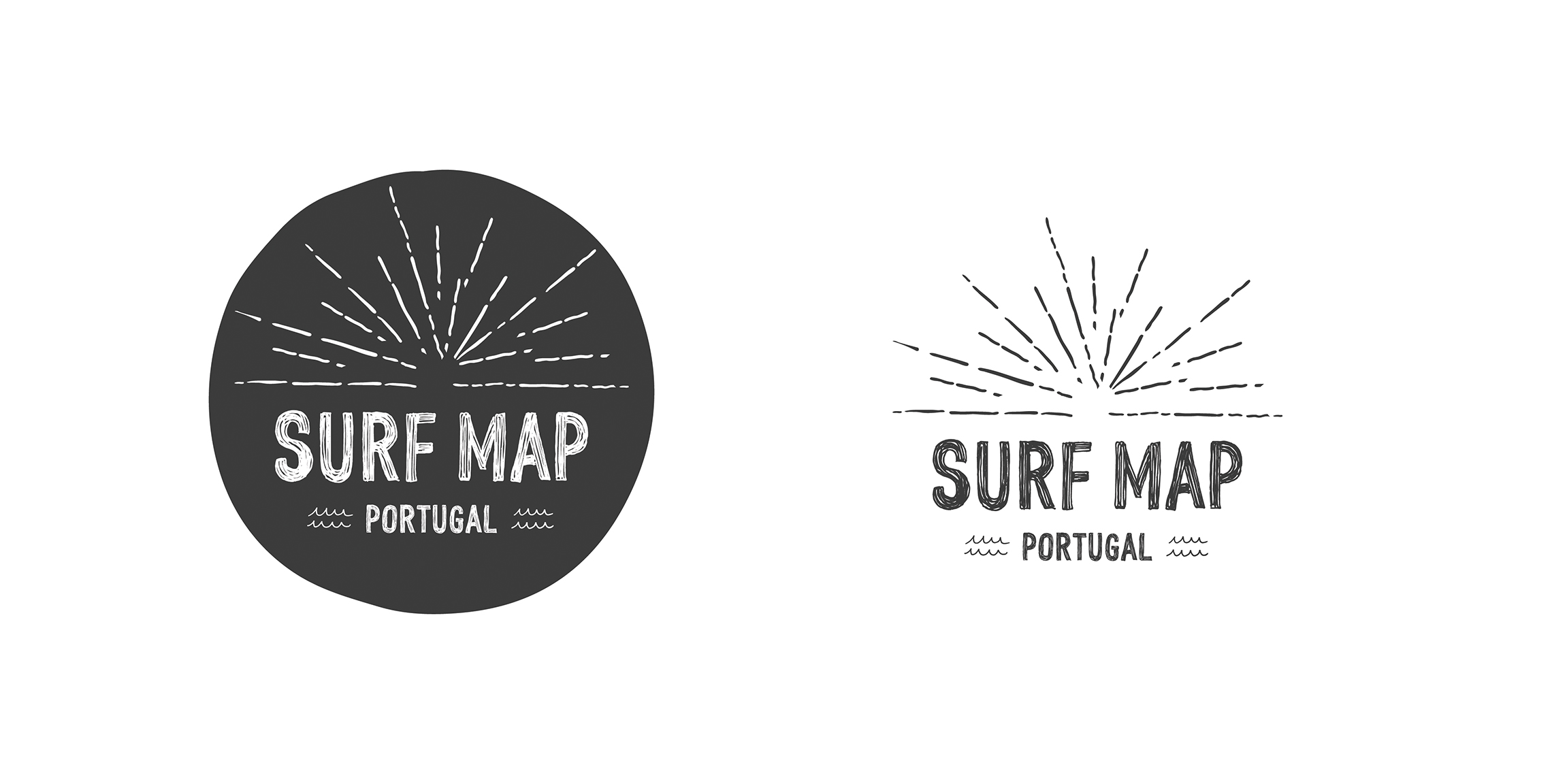 surf-map-logo