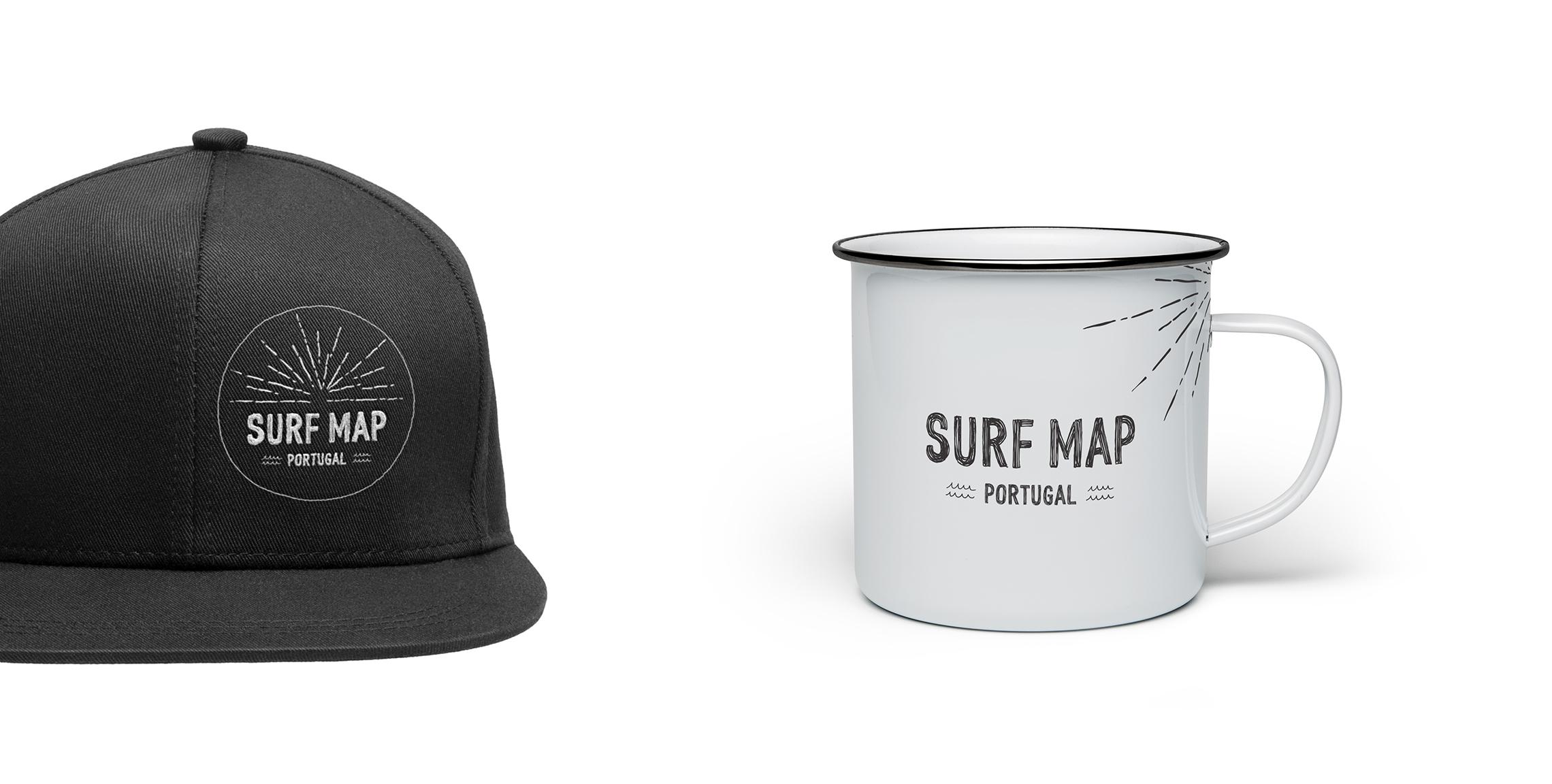 surf-map-merchandising