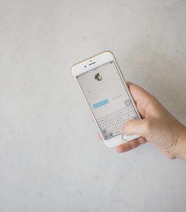 As plataformas mais usadas para fazer newsletters