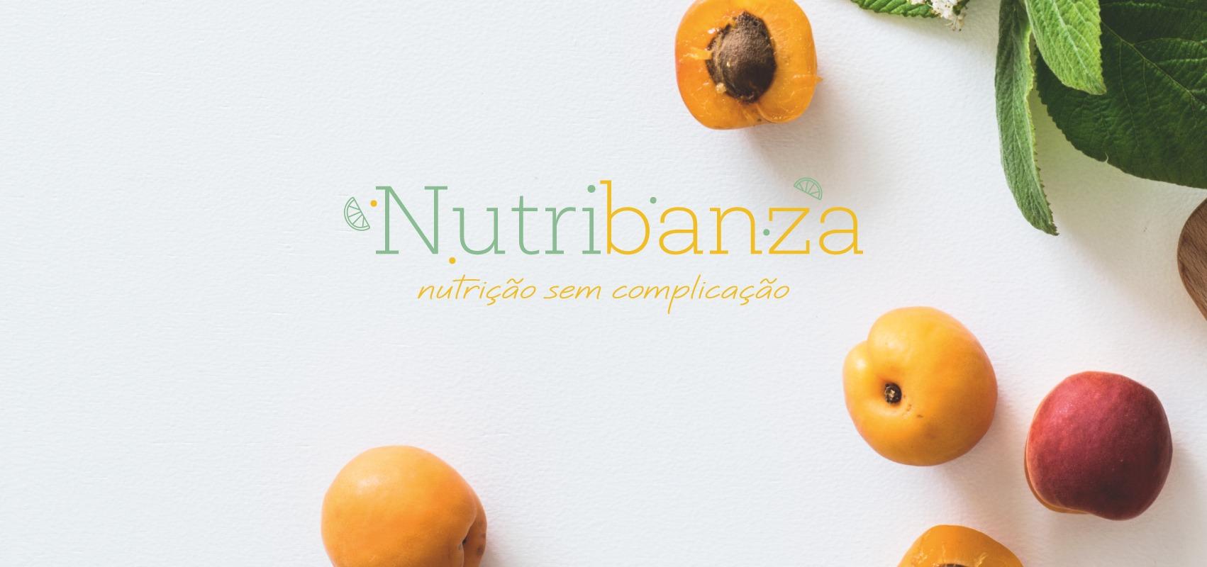 Facebook-Nutribanza-cover1