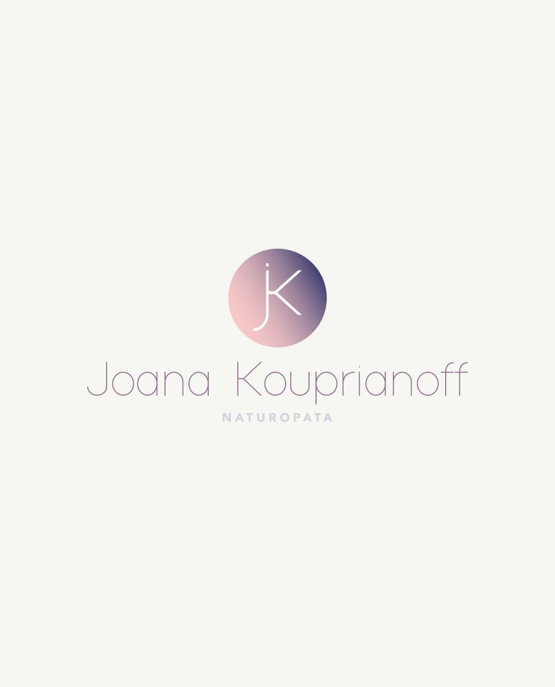 Joana Branding