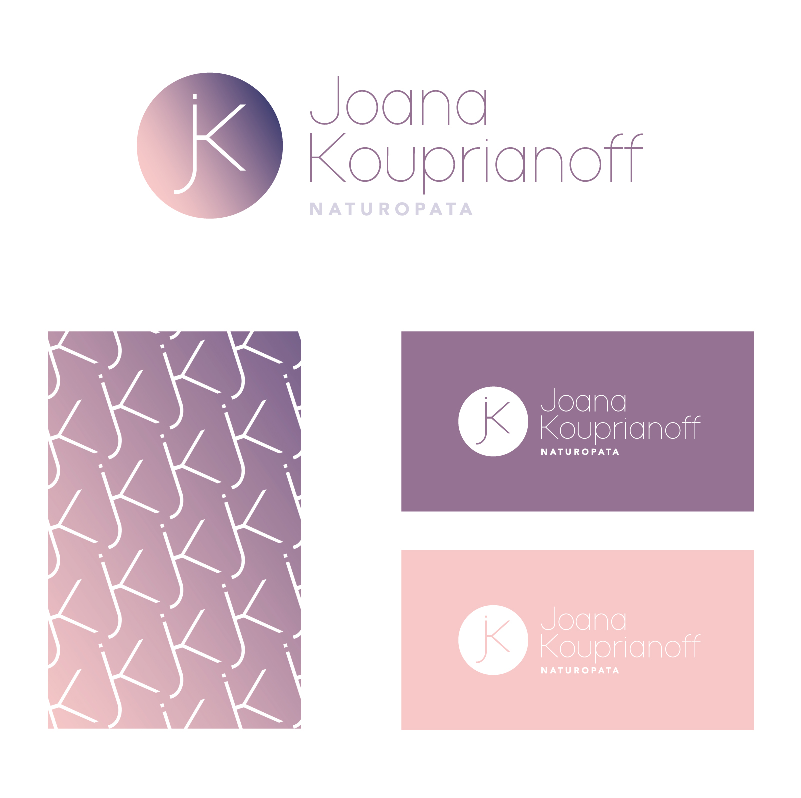 joana-kouprianoff-lance
