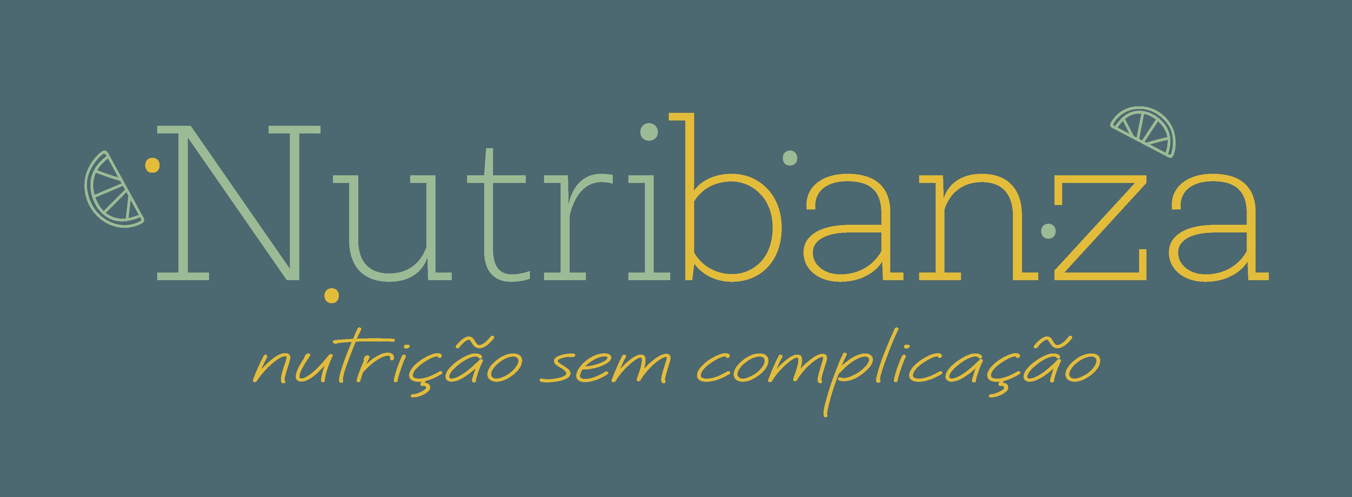 nutribanza-logo-horizontal-01