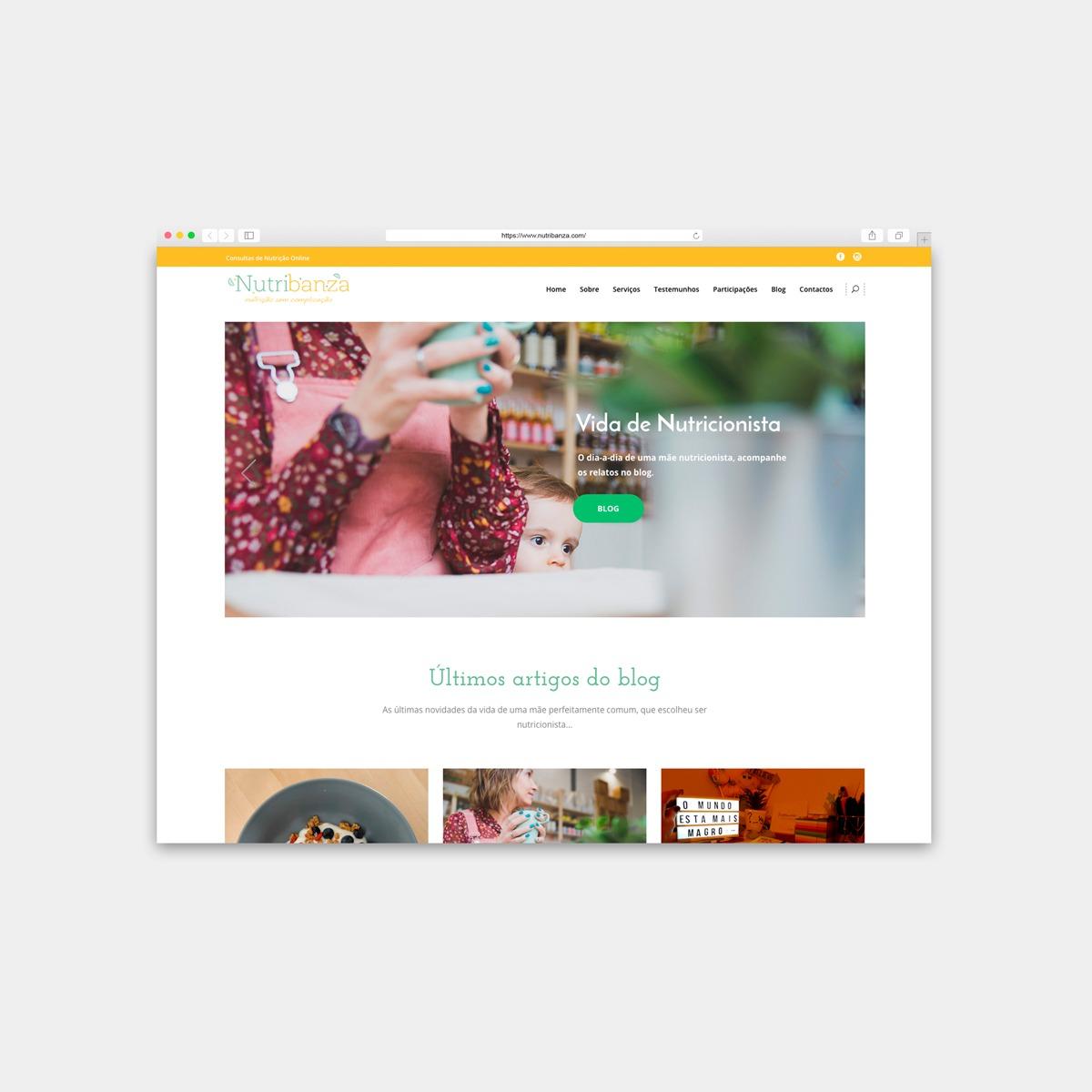 website sites