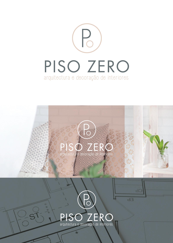 piso-zero