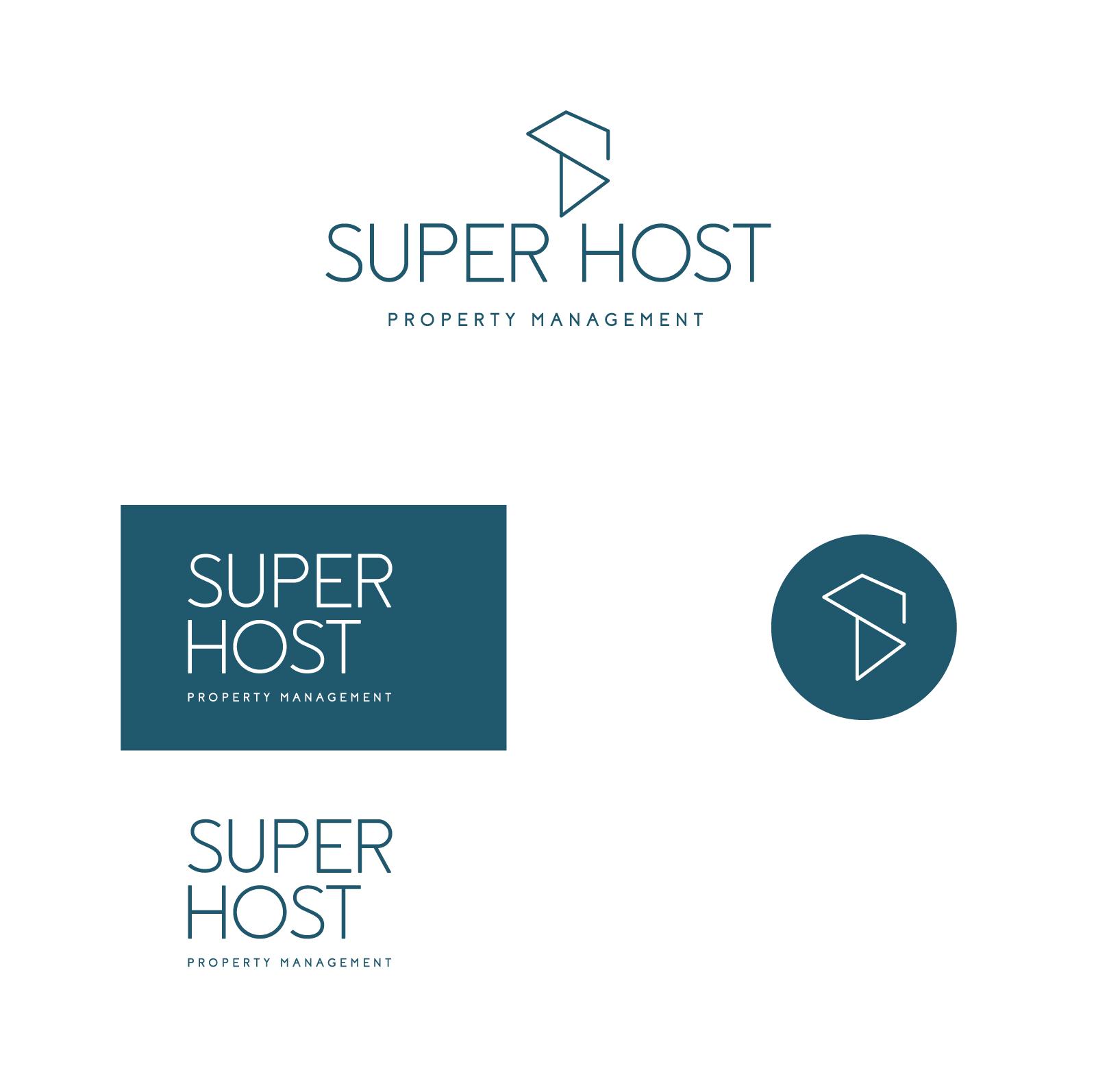 super-host-lance
