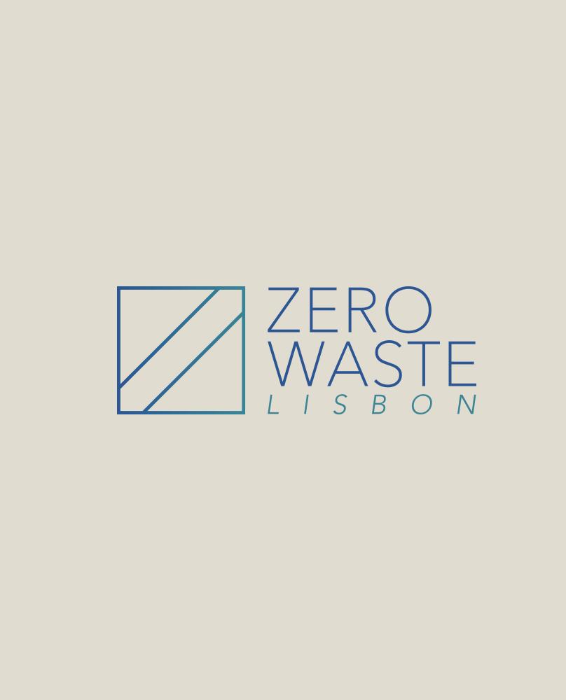 Zero Waste Lisbon