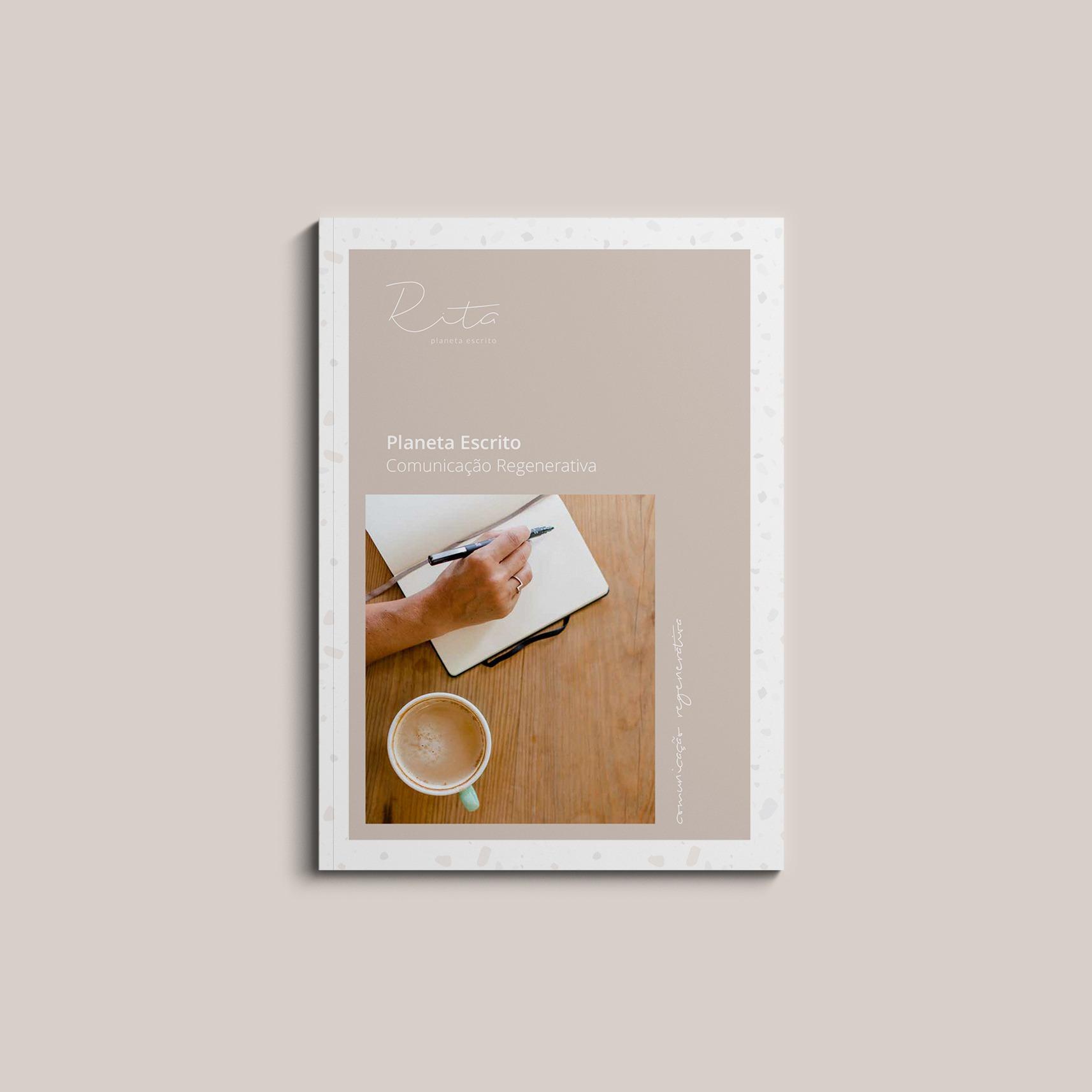 rita-marques-brochuras