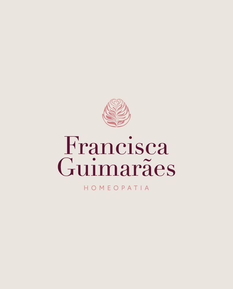 Francisca Guimarães