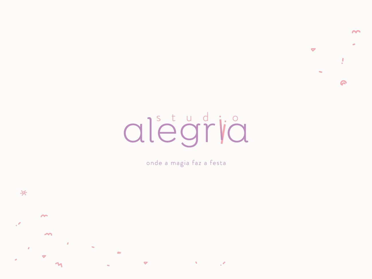 studio-alegriia-branding