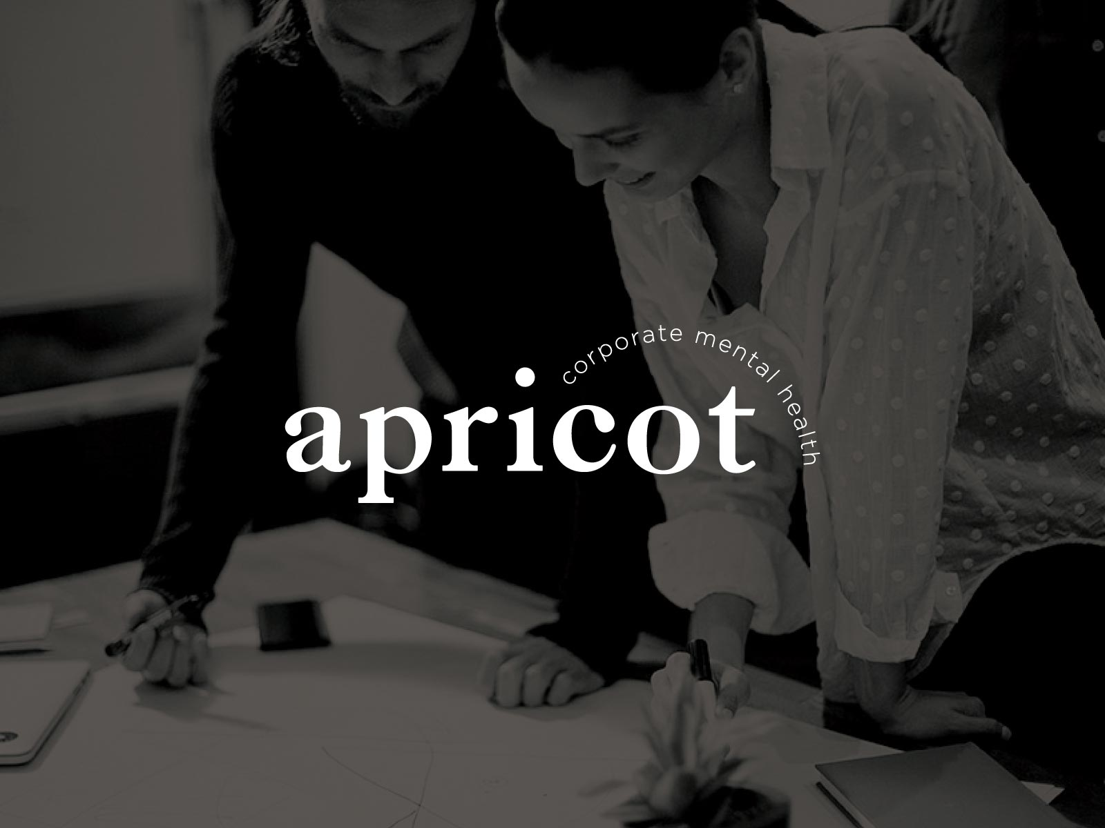 Apricot Corporate