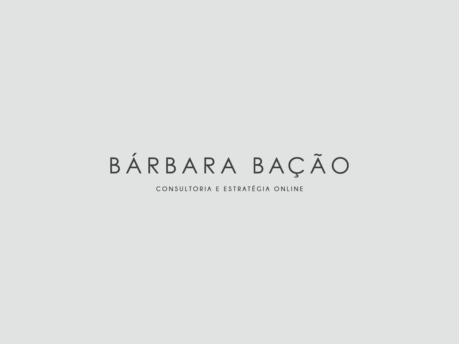 barbara-bacao-branding-1
