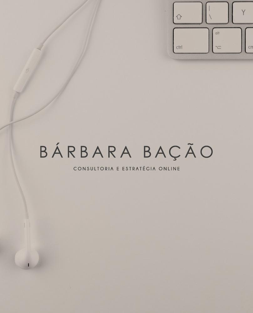 Bárbara Bação