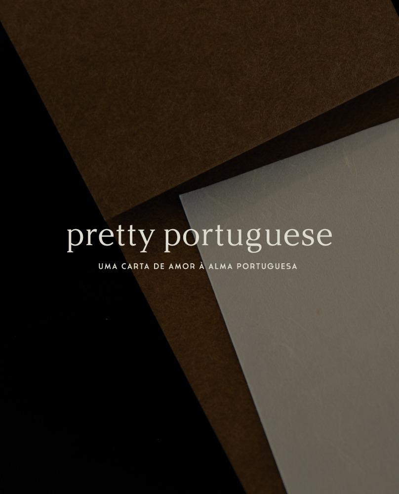 Pretty Portuguese